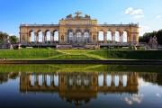 Вена, Дворец Шенбрунн