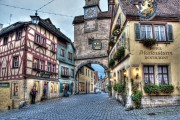 rothenburg903