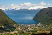 fjord901