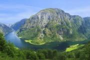 fjord902