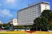 hgb-hotel-901