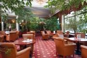 hgb-hotel-903