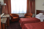 hgb-hotel-904