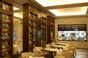 Белосток - отель Royal Hotel & SPA 5*
