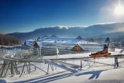 karpacz-ski-900