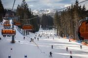 karpacz-ski-902