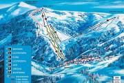 karpacz-ski-903