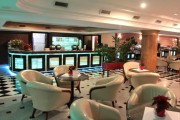 Hotel Golebiewski, бар All Inclusive