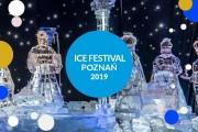 poznan_ice_900