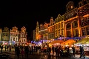 poznan_market_901