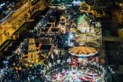 poznan_market_902