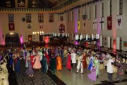Hotel Zamek Ryn, рыцарские забавы