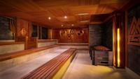 sauna874