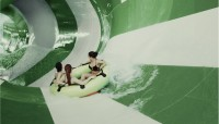 slides874