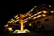 Висла, Hotel Golebiewski