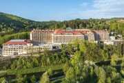 wisla_hotel_901