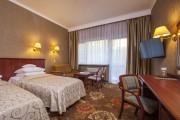 wisla_hotel_902
