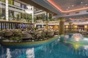 wisla_hotel_903