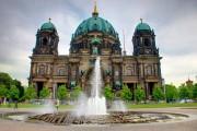 Берлин, Кафедральный собор